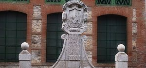 HISTORIAS DE VALDEMORO (III)