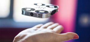 DRONES PARA DIABÉTICOS